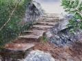 Rilkeweg Duino